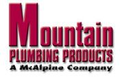 Mountain Plumbing High Quality Luxury Plumbing Products