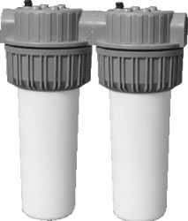 boats/rv's-motorhomes water filter